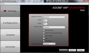 adobe air apk free apk for android adobe air android with apk file