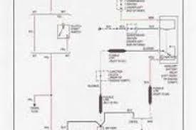 lull alternator wiring diagram lull wiring diagrams