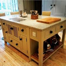 Buy A Kitchen Island Where Is The Best Place To Buy A Kitchen Island Archives Gl