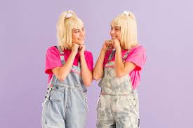 90s halloween costumes 15 u002790s halloween costumes you haven u0027t thought of yet brit co
