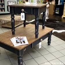 pottery barn shayne table craigslist pottery barn end tables phpilates com