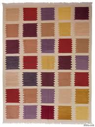 Modern Kilim Rugs New Contemporary Kilim Rugs Kilim Rugs Overdyed Vintage Rugs