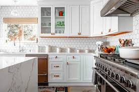 how to paint cabinets fast how to paint kitchen cabinets handy squad handyman