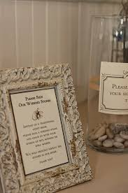 wishing stones wedding wishing stones instead of a guest book use smooth river rock