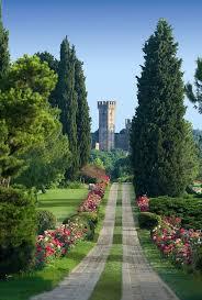 best 25 most beautiful gardens ideas on pinterest palace garden