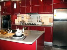 how much does ikea charge to install kitchen cabinets cost of installing kitchen cabinets how much does an kitchen cost