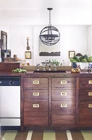 The Ultimate Kitchen Trend Roundup For 2015 Niche 589 Best Home Decor Kitchens Images On Pinterest Cabinets