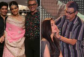 makeup artist in 10 top makeup artist in mumbai you can take your from