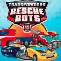 23 best transformers rescue bots images on pinterest coloring