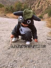 Totoro Halloween Costume 248 Totoro Images Neighbor Totoro Studio