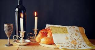 shabbat u0026 daily life sabbath rituals help us move from our