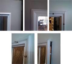 Glass Door With Dog Door Built In by Full View Insert With Built In Pet Door Large Pet Door Free