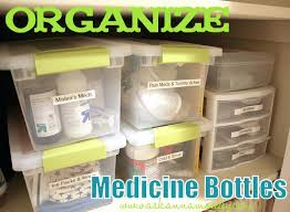 organize medicine cabinet medicine storage ideas medicine cabinets bathroom storage ideas wall