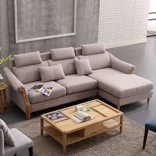 canapé d angle de qualité francais canape alibaba guangdong foshan moderne meubles de style