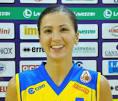 Maria Chiara Franchini, guardia del Lavezzini Basket Parma e colonna ... - thumbnail.php?file=franchiniRid_606662860