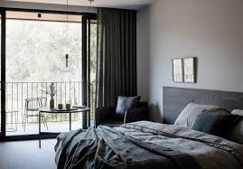 designer hotel https www broadsheet au media cache b3 f3 b3