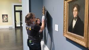 how to hang a painting steps to hang a painting tabula rasatabula rasa