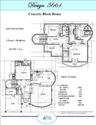 free house blueprints and plans free home design and plans residential house p 8925