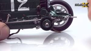 bugatti type 1 dcx cmc 1 18 bugatti type 35 monaco youtube