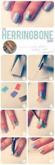24 best nail art images on pinterest make up diy nails and