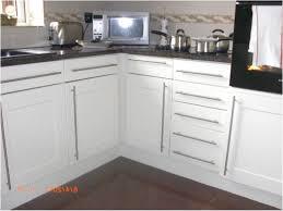 replace broken kitchen drawer kitchen ideas cabinet drawer