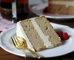 white mocha red cake low fodmap u0026 gluten free u2014 the friendly