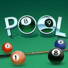 Free Pool Tables Pool Game U2013 Billiards Free Online Game U2013 Aarp Games All