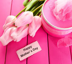 happy mothers day wallpapers mother u0027s day images 2017 happy mothers day pictures photos
