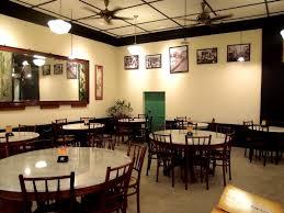 Coffe Shop Chairs Follow Me To Eat La Malaysian Food Blog Malaya Hainan