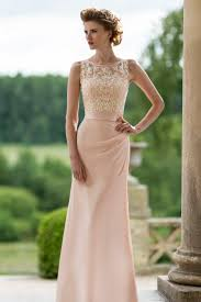 46 Pretty Wedding Dresses With by 53 Best Bridesmaid Dresses Images On Pinterest Beach Black And