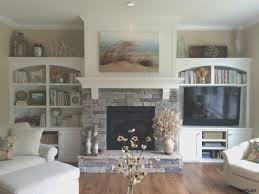 built in cabinets around fireplace built in cabinets around fireplace diy www resnooze com