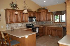 merillat kitchen cabinets reviews general electric range model