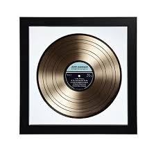 personalized record album lp vinyl record album gifts gifts for record collectors