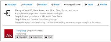 Google Forms Help Desk Appnotch Google Drive Excel Doc Cloud Db Appnotch Customer