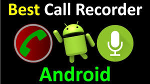 best recording app for android top 10 best call recorder apps for android in 2018 lowkeytech