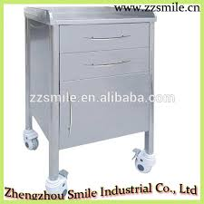 mobile dental cabinet mobile dental cabinet suppliers and