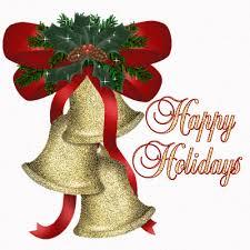 happy holidays francis associatesfrancis associates