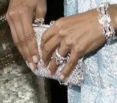 10 karat diamond ring wedding engagement rings diamonds are a girl s best friend
