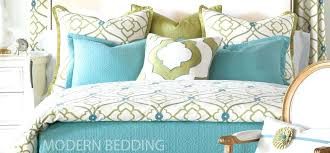 Contemporary Bedding Sets Daybed Bedding Sets Day Bed Sets Daybed Comforter Sets For