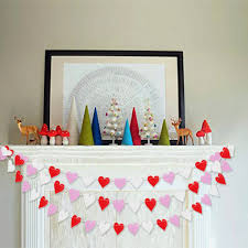 engagement party decoration ideas home home decor creative engagement party decoration ideas home home