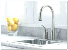 best kitchen faucets consumer reports best kitchen faucets consumer reports best faucet buying guide