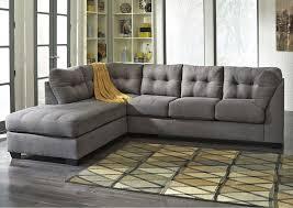 Sofa Mart Lakewood by Foothills Family Furniture Lakewood Wa