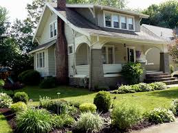 one story craftsman house plans 100 one story craftsman bungalow house plans