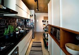 kitchen room teenage bedroom design patio furniture made from