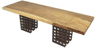 Cool Wooden Dining Table The Best Materials Of Wood Desk Tops Homesfeed