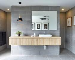 Modern Bathroom Looks Bathroom Modern Design Exterior Of Homes Designs Gray Modern