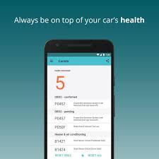 lexus app canada carista obd2 bluetooth adapter and app diagnose customize and