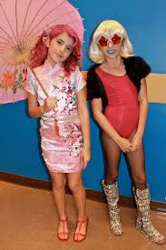 cute baby boy halloween costume ideas diy family costumes babycenter blog