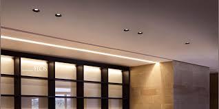 architecture flos architectural good home design excellent to