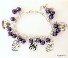 armor of god bracelet armor of god faith based